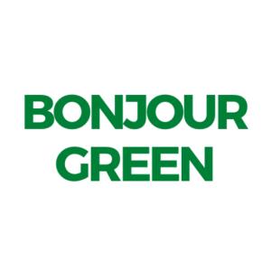 Rédaction Web Bonjour Green 6 bonnes raisons d'acheter des articles de blog