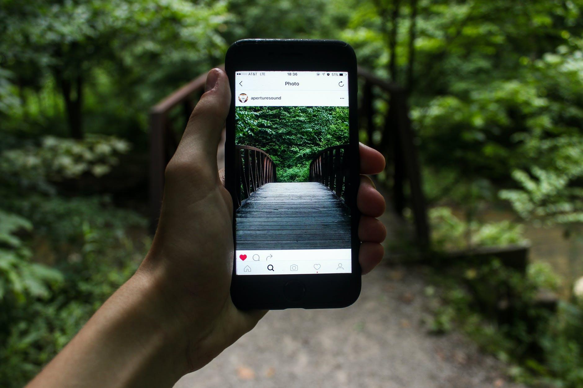 Tourisme : quelle stratégie de contenu adopter en 2021 ?
