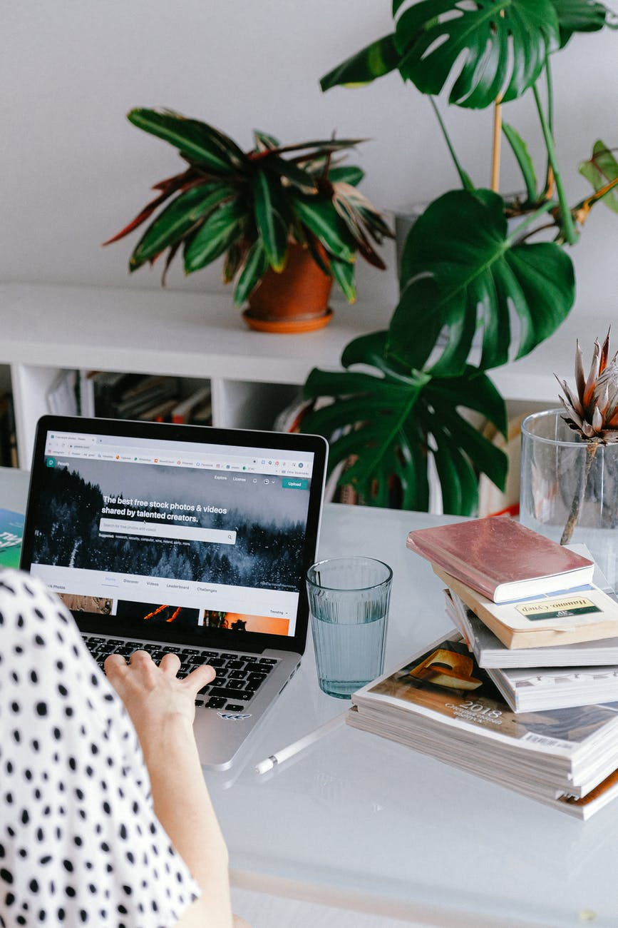 Formule de Rédaction Web. Studio Bonjour Green. Stratégie de contenu clé-en-main.